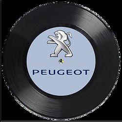 Peugeot TV Spot