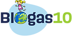 191105_BIOgas10.png
