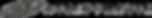 Logo-Audiosversum-quer_edited.png