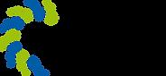 logo_ezl_pantone_368_C.png