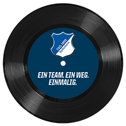 TSG 1899 Hoffenheim Slogan