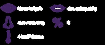 210531_Icons_mit_violett.png