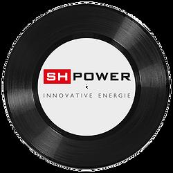 SH POWER Geschäftsbereichsleiter Marketing