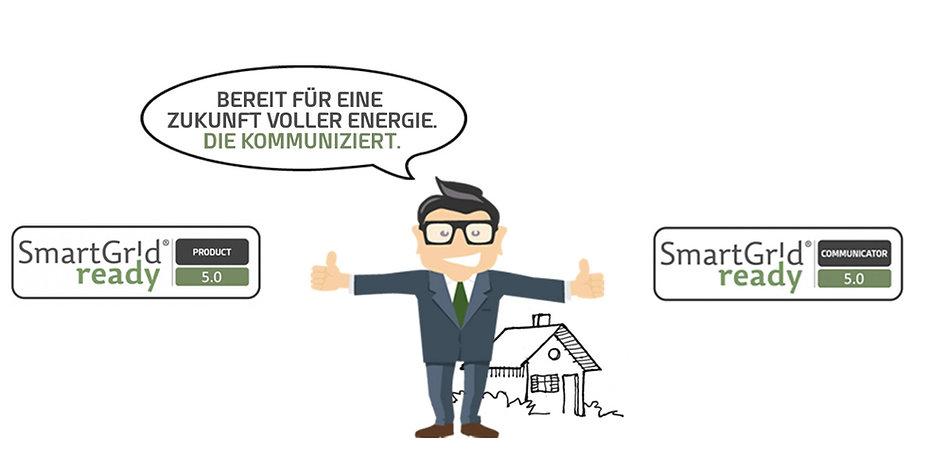 smartgrid_anzeige_16_9_c_edited.jpg
