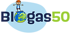 191105_BIOgas50.png
