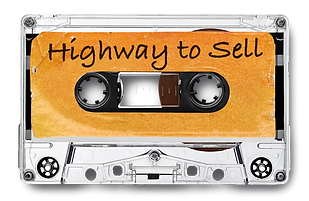 Kreative Salespromotion, Highway To Sell