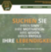 Ste Auf Zukunftsspie Homepage