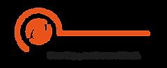 Logo_social_de-retina.png
