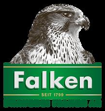 Falken_Logo_RGB.png