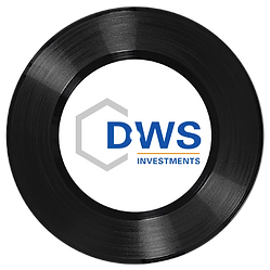 DWS Investments TV Spot mit Oliver Kahn