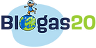 191105_BIOgas20.png