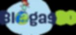 biogas erdgas thurgau