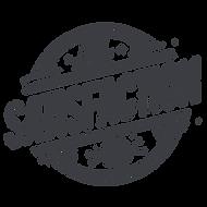 180607-thebrandpower-Bereiche-04_Satisfa