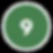 190628_Landingpage_Nummern_9.png