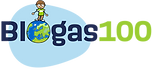 191105_BIOgas100.png