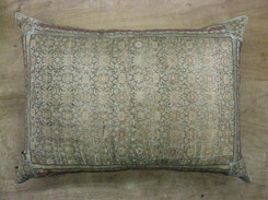 Full View After with Pillow