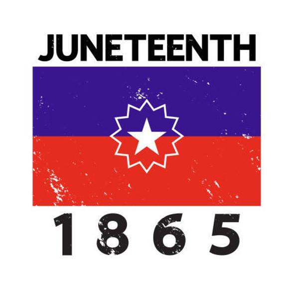 Church Picnic: Juneteenth Celebration
