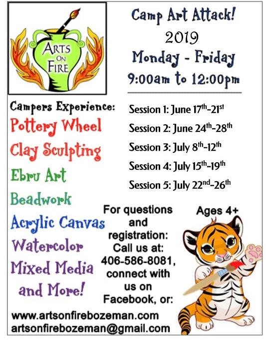 Arts on Fire Art Camp Poster 2019.jpg