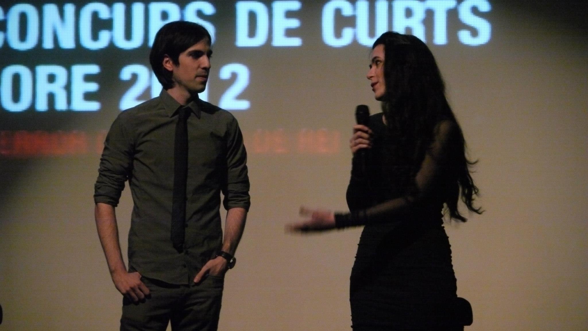 Terrormolins Film Festival