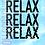Thumbnail: RELAXXX WAVE