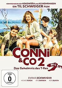 Conni und Co 2 Mimi Fiedler