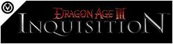 Dragon Age 03: Inquisition