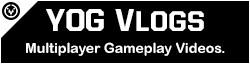 YOG Vlogs