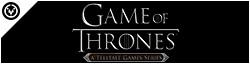 TellTale: Game of Thrones