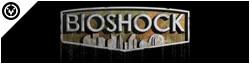 Bioshock 01
