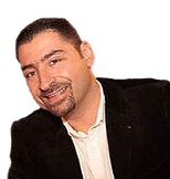 Wissam Mehanna