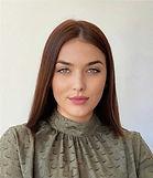 Mladenka Vuchkova