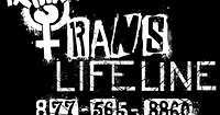 Trans_Lifeline.png