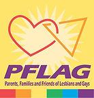 pflag_logo.jpg