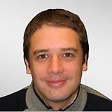 Staff Portrait Frame - Rivera.png