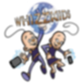 Whizzkids logo 2017.png