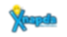 xnapda_logo2b.png