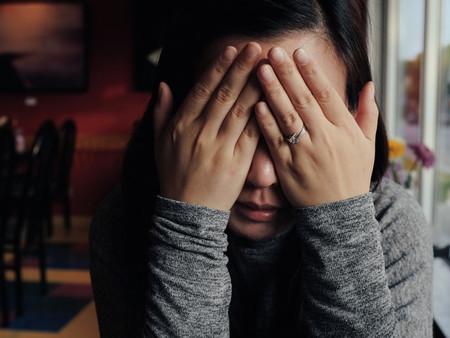 Impactos da Lei Maria da Penha na violência doméstica