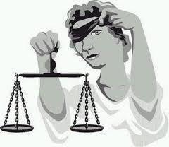 Prisão em segunda instância - Rasgando a Constituição