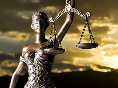Tribunal do Júri abre novo precedente na justiça Brasileira