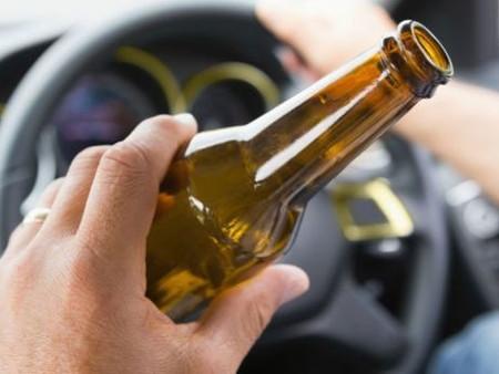 Embriaguez ao volante e seus meios de prova