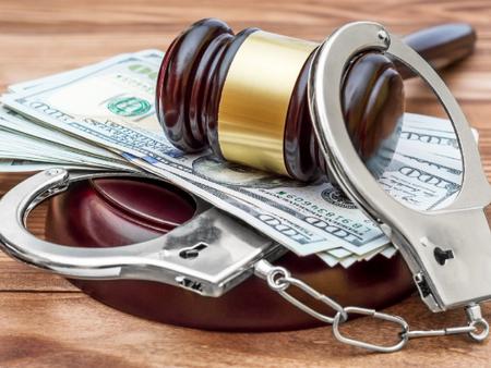Como funciona o Acordo de Não Persecução Penal(ANPP)?