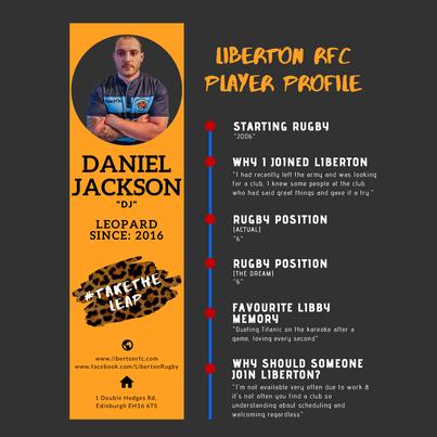 Daniel Jackson.png