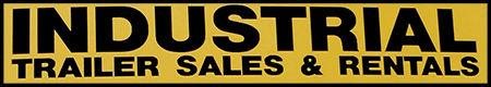 industrial-trailer-sales-logo-small.jpg