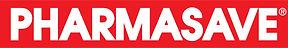 pharmasave_logo-copy.jpg