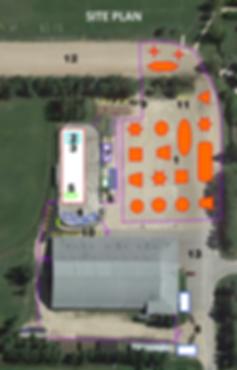 2019 Aerial Site Plan.png