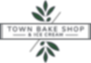Stacked-TownBakeShopLogo-File-01-1.png