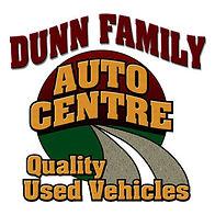 Dunn auto center.jpg