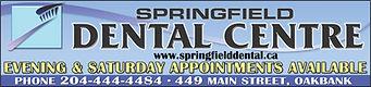Springfield Dental Top Banner2016.jpg