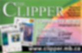 Clipper Program Ad (1).jpg