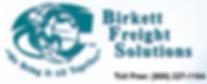 birkett freight solutions.PNG